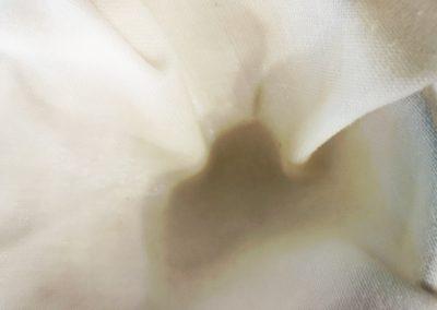 Oryginalne mumio